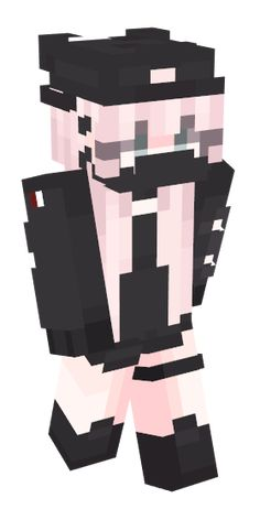 Check out our list of the best Black Minecraft skins. Minecraft Skins With Masks, Minecraft Skins Animals, Minecraft Skins Cute, Minecraft Skins Aesthetic, Minecraft Anime, Minecraft Characters, Amazing Minecraft, Minecraft Stuff, Minecraft Drawings