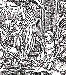 Life for the poor in Elizabethan England was very harsh. The poor did not share the wealth and luxurious lifestyle associated with famous Tudors such as Henry V King Henry, Henry Viii, Elizabethan Era, Welfare State, Learning Sites, Sir Francis, Mystery Of History, Elizabeth I, Hard Times