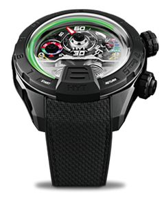 Discover the watch, the new HYT creation that represents the new generation of its skeleton watches. Visit the official HYT website to learn more. Mens Skeleton Watch, Skeleton Watches, Mechanical Hand, Black Rubber, Sport Watches, Smart Watch, Competition, Steering Wheels, High Level
