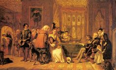 Gone and Forgotten: The Sad Fate of the #Witches of #Prussia