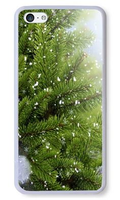 Cunghe Art Custom Designed White PC Hard Phone Cover Case For iPhone 5C With Christmas Tree Snow Phone Case https://www.amazon.com/Cunghe-Art-Custom-Designed-Christmas/dp/B0169ZRKWU/ref=sr_1_7824?s=wireless&srs=13614167011&ie=UTF8&qid=1468993519&sr=1-7824&keywords=iphone+5c https://www.amazon.com/s/ref=sr_pg_326?srs=13614167011&rh=n%3A2335752011%2Cn%3A%212335753011%2Cn%3A2407760011%2Ck%3Aiphone+5c&page=326&keywords=iphone+5c&ie=UTF8&qid=1468993220&lo=none