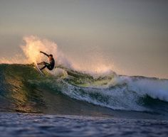 Dark blue-green water and fullsuits - we're not on the Gold Coast anymore. @adrianodesouza getting reacquainted with #BellsBeach. #RipCurlPro | : @tallteef  by oakleysurfing http://ift.tt/1KnoFsa