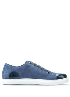 #MarcJacobs - #SNEAKERS - Beymen Marc by Marc Jacobs'tan 600TL'
