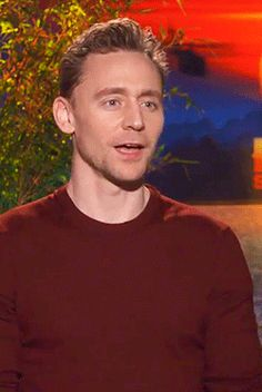 Thor: Ragnarok - Loki Not Impressed by Doctor Strange, Says Tom Hiddleston. Link: http://www.ign.com/videos/2017/02/21/thor-ragnarok-loki-not-impressed-by-doctor-strange-says-tom-hiddleston