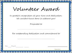 police certificate, example certificate, for screensavers, for work, massages for, on team leader recognition letters templates