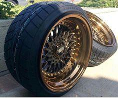 #BBS_Wheels