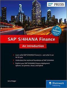 sap press controlling with sap practical guide sap press pinterest rh pinterest com SAP Co Controlling SAP Co Controlling