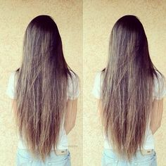 long hair - Hairstyles and Beauty Tips