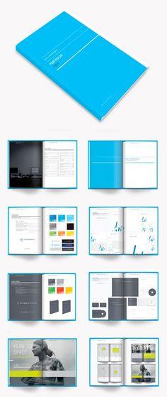 1000 images about portfolio on pinterest portfolio