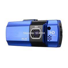 68.28$  Watch here - http://alicif.worldwells.pw/go.php?t=32481037477 - 2015  HOT  Full HD 2.7 inch Vehicle Car Mini DVR Camera Dash Video Recorder  dashcam Parking G-sensor Night Vision 130mega 68.28$