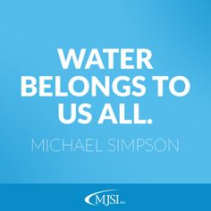 #water #conservation #quotes #truth