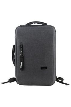 42956de4a64 52 Best Canvas Laptop Bags images   Canvas laptop bag, Laptop bags ...