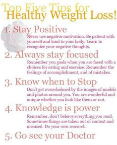 Healthy Weight Loss Tips fitness-motivation Easy Weight Loss, Weight Loss Journey, Healthy Weight Loss, Losing Weight, Dog Weight, Fitness Motivation, Weight Loss Motivation, Quotes Motivation, Get Healthy