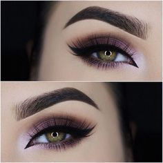 uniquehairstyles ✌