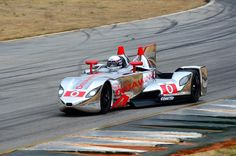Le Mans, Delta Wing, Nissan Infiniti, Car Racer, Rally, Sport, Race Cars, Mercedes Benz, Automobile