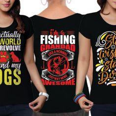 I will create an eye catching and typography, custom t shirt design, #catching, #eye, #create Shirt Designs, Typography, Eye, Create, Shirts, Letterpress, Letterpress Printing, Dress Shirts, Shirt