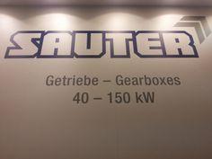 Sauter - Stehouwer - www.sthmachines.nl - Sauter