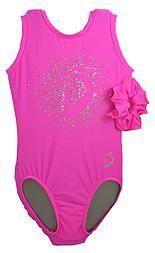 Di Burst - Di's Designs - $60.00 #gymnastics #leotards #bodysuits #gymsuits (scheduled via http://www.tailwindapp.com?utm_source=pinterest&utm_medium=twpin&utm_content=post9727692&utm_campaign=scheduler_attribution)