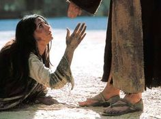 GERANDO VIDAS EM CRISTO JESUS: Toque da mudança