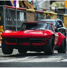 1510 best c2 corvette images in 2019 antique cars vintage cars rh pinterest com