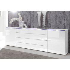 Luxury Bedroom Furniture, My Furniture, Bedroom Dressing Table, Tv Cabinet Design, Room Divider Walls, Bedroom Closet Design, Luxury Decor, Dining Room Design, Luxurious Bedrooms