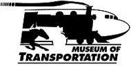 Come visit us! Address: 2967 Barrett Station Rd., St. Louis, MO 63122.  Phone Number: 314-965-6885. Website: http://transportmuseumassociation.org/index.htm #MOT