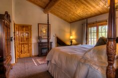 Appaloosa Room - a guest fave Your Perfect, Wild Horses, Free Wifi, Bed And Breakfast, Sweet Home, Cozy, Appaloosa, In This Moment, Architecture