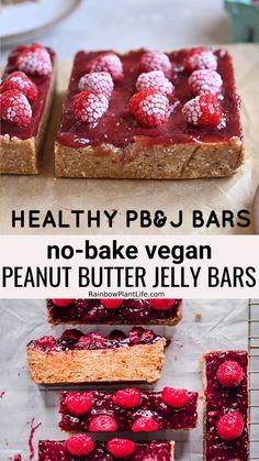 Healthy Snack Bars, Healthy Snacks To Buy, Healthy Sweets, Healthy Baked Snacks, Healthy Desserts For Kids, Healthy Christmas Recipes, Healthy Vegan Breakfast, Christmas Foods, Eating Healthy