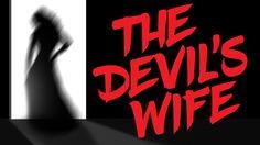 Los Angeles, Jul 9: The Devil's Wife