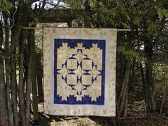 Sew Karen-ly Created...quilt gallery