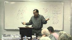 Inductive Bible Study Week 2