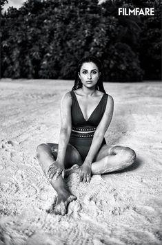 Parineeti chopra latest bikini photos near beach for film fare magazine Bollywood Bikini, Bollywood Actress Hot, Beautiful Bollywood Actress, Bollywood Celebrities, Priyanka Chopra Sister, Parineeti Chopra, Sonam Kapoor, Deepika Padukone, Bikini Pictures