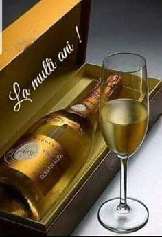 Merry Christmas And Happy New Year, Alcoholic Drinks, Bottle, Birthdays, Happy Birthday, White Wine, Cards, Gifts, Facebook