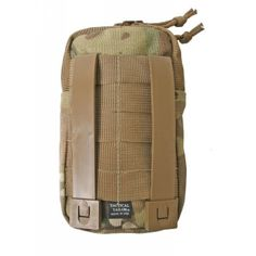 Tactical Tailor Accessory Pouch 1V