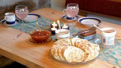 Foto: Gro Ravnestad / NRK Cake Recipes, Cabbage, Baking, Vegetables, Eat, Desserts, Food, Scandinavian, Traditional