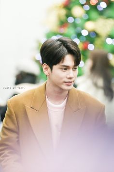 Ong Seongwoo, Stage Name, Boyfriend Material, Dancer, Youtube, Bts, Dancers, Youtubers, Youtube Movies