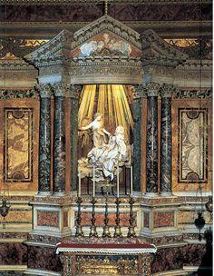 Bernini and Baroque Sculpture Baroque Sculpture, Ancient History, Fair Grounds, Culture