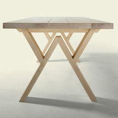 Design Vanilla — thedesignwalker: SALEM