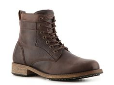 Levi's Mission Boot
