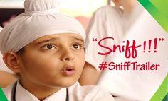 Amole Gupte's 'Sniff' Trailer Shows A Unique Story