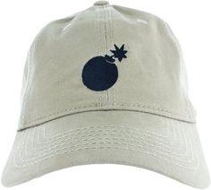 576477f7956299 Amazon.com: Dad Hat Cap - Anchor Ship Boat Embroidered Adjustable Blue  Baseball…