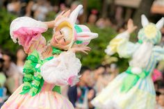 Photos... Hippity-Hoppity Springtime