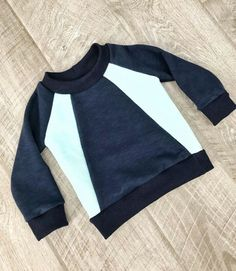 Sewing Kids Clothes, Designer Kids Clothes, Sewing For Kids, Baby Sewing, Baby Boy Outfits, Sport Outfits, Kids Outfits, Looks Teen, Baby Boy Swag