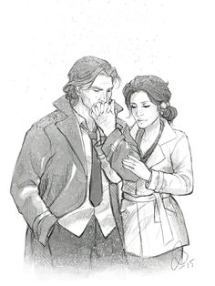 'Bigby Wolf and Snow White' iPhone Case by YumiKoyuki Overwatch, Fables Comic, The Wolf Among Us, Night In The Wood, Big Bad Wolf, Life Is Strange, Fun Comics, Cultura Pop, Dragon Age