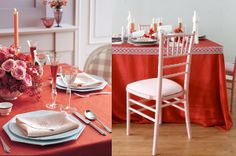 Recortes Decorados Be My Valentine, Table Settings, Diy, Google, Blog, Theme Parties, Cut Outs, Dinners, Tejidos