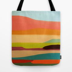 alto+Tote+Bag+by+sylvie+demers
