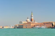 Venice, Italy, March 30, 2014  125