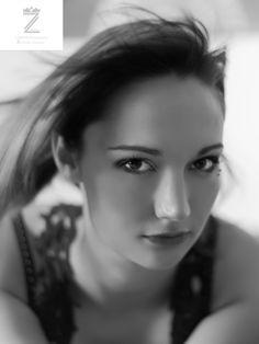 Digitalz FOTOSHOOT ---------------------- Informações de licença: Atribuição – Uso não comercial – Não a obras derivadas (BY-NC-ND) *COMPARTILHAMENTO AUTORIZADO COM O AUTOR CITADO* ---------------------- Modelo: Lydia Fotógrafo: Leonardo da Silva ---------------------- Localização: Dol-de-Bretagne, Bretanha - França © 2010-2013 DIGITALZ - All rights reserved.