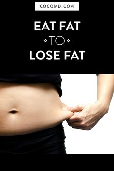 Coconut Oil Weight Loss Strategy is to Eat More Fat! Many of us struggle with losing weight. It's a constant balance of eating right and staying healthy. Weight Loss Diet Plan, Losing Weight Tips, Fast Weight Loss, Weight Loss Tips, How To Lose Weight Fast, Weight Gain, Healthy Recipes For Weight Loss, Good Healthy Recipes, Coconut Oil Weight Loss
