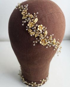 Для невесты Нины ))) #olgadelice_custom_made #olgadelice